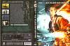 001 - Az első bevetés DVD borító FRONT Letöltése